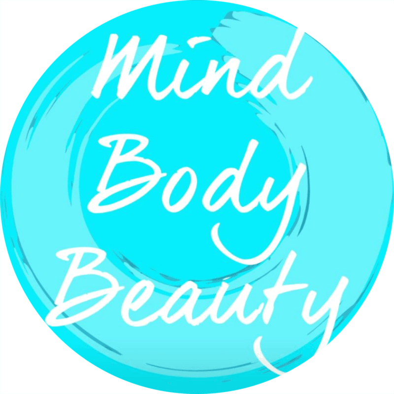 The Mind Body Beauty Podcast