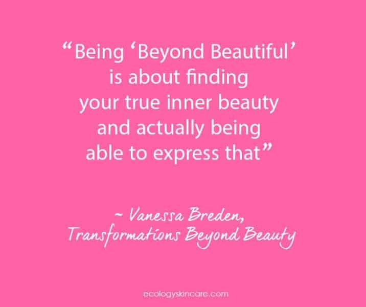 Mind Body Beauty Vanessa Breden Ecology Skincare1