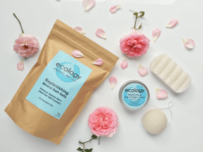 Ecology Care Packs