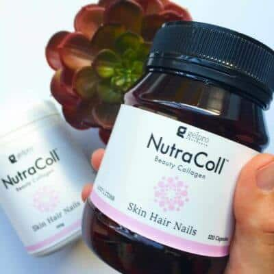 Skin Super Foods